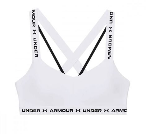 UNDER ARMOUR CROSSBACK LOW TOP DONNA