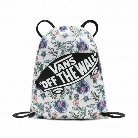 VANS OFF THE WALL SACCA